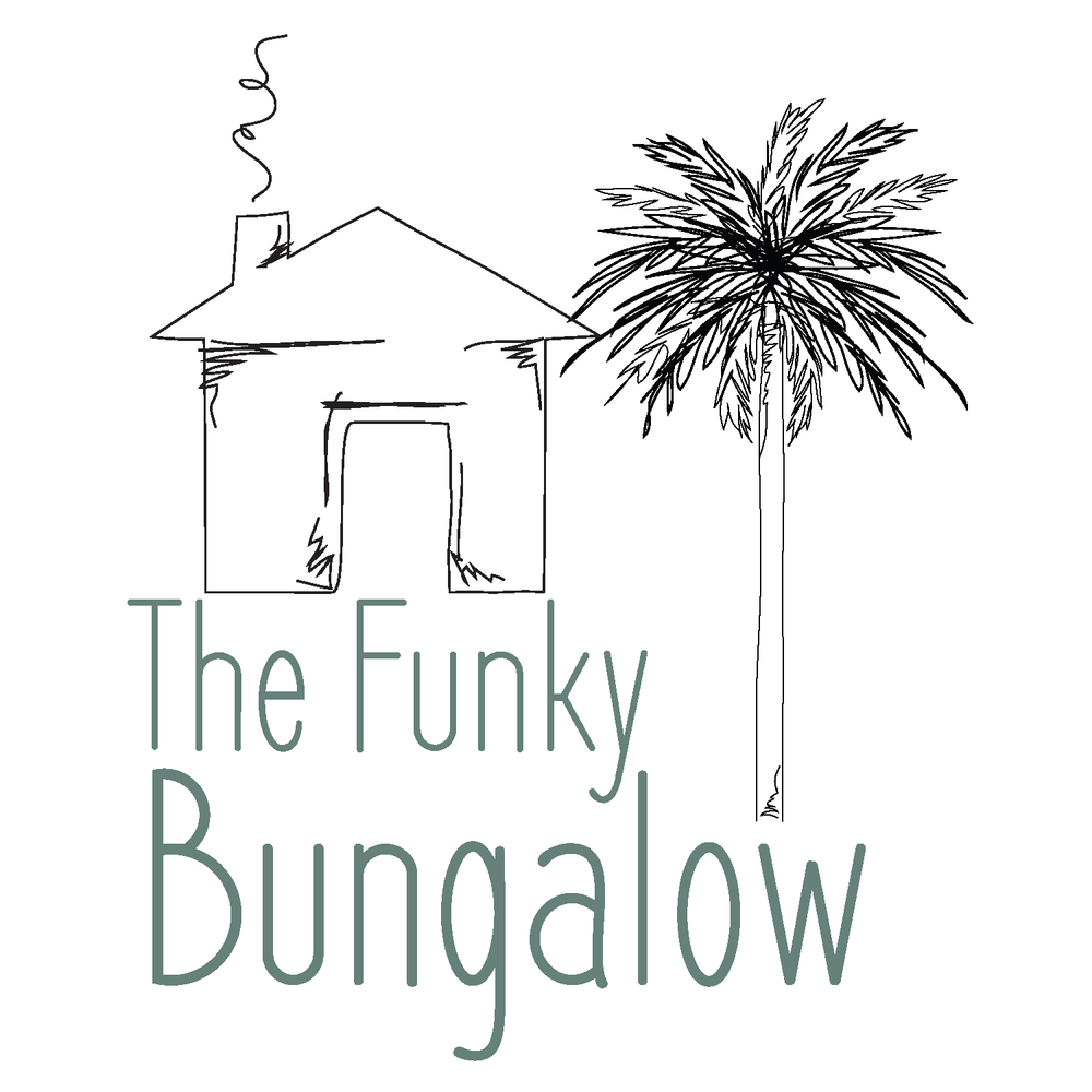 Diane McDonald The Funky Bungalow Logo FINAL.png