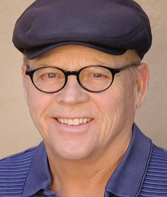 John Nilsson