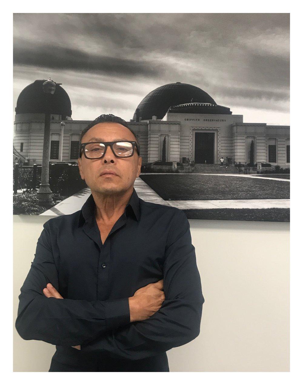 Carlo Nantas.jpg