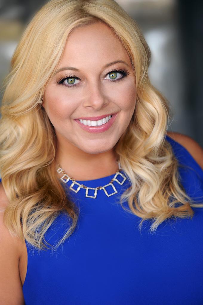 Brittany Walter