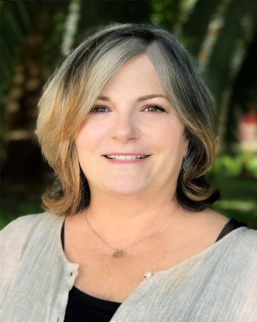 Wendy Farkas