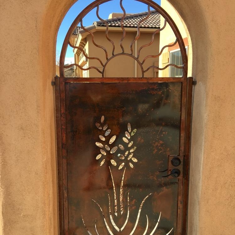 Yucca Gate with Sburst.jpg