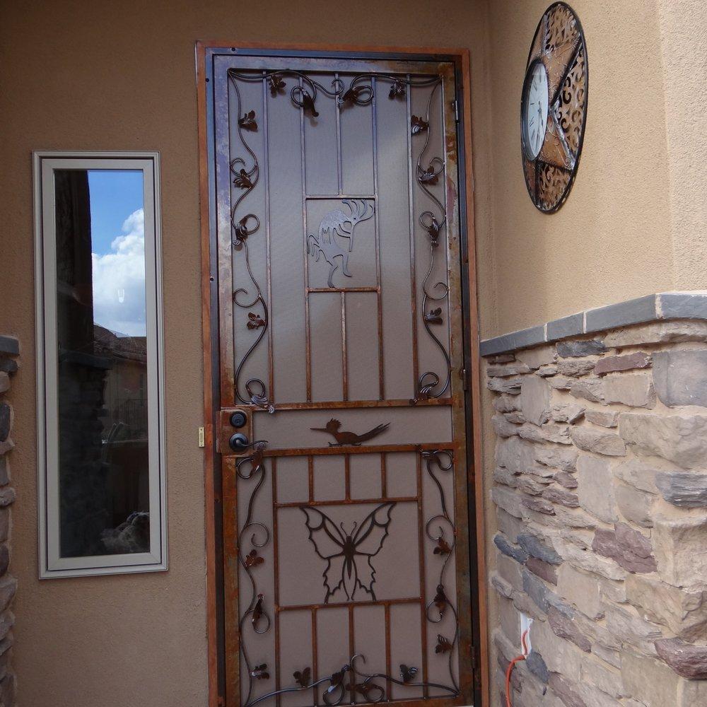 Security Door 020.JPG
