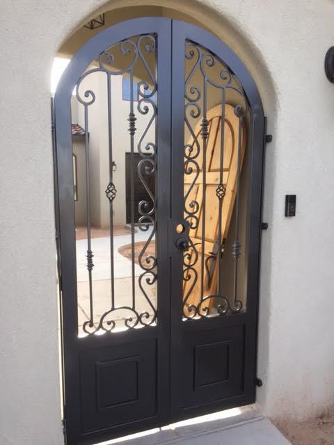 iron door.jpg