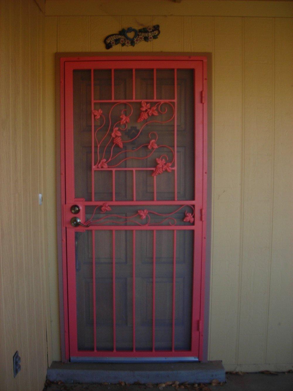 Rio Rancho Custom Iron 237.jpg