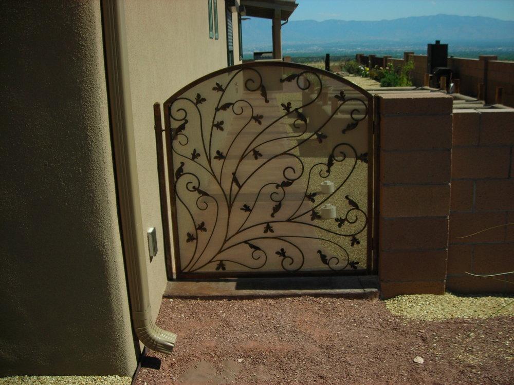 Rio Rancho Custom Iron 186.jpg