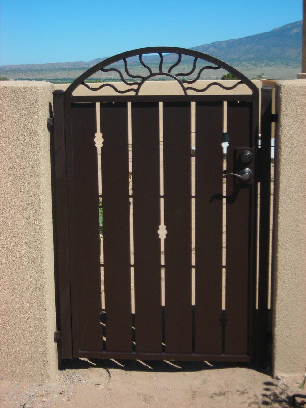 Rio Rancho Custom Iron 184.jpg