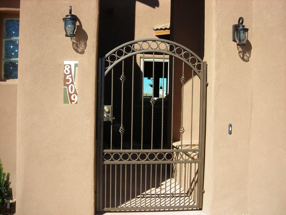 Rio Rancho Custom Iron 084.jpg