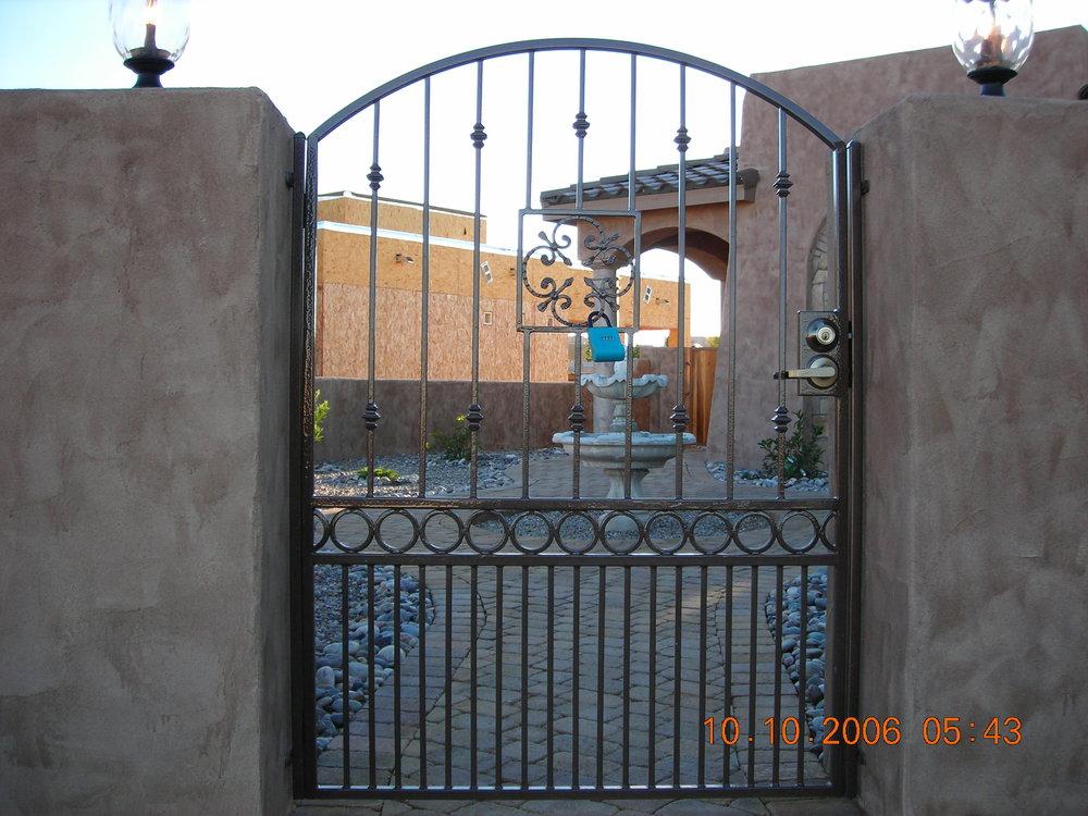 Rio Rancho Custom Iron 072.jpg