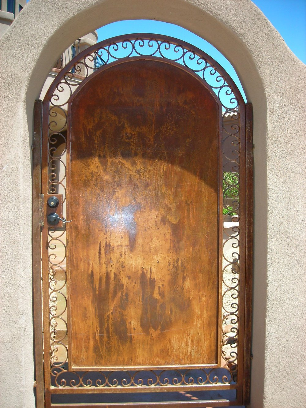 Rio Rancho Custom Iron 227.jpg