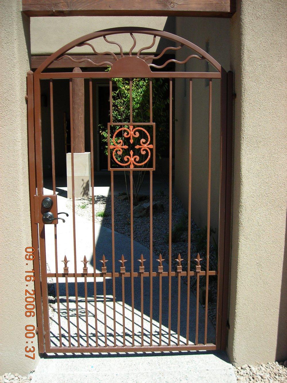 Rio Rancho Custom Iron 005.jpg