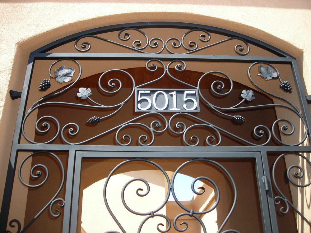Rio Rancho Custom Iron 183.jpg