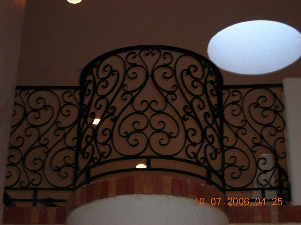 Rio Rancho Custom Iron 071.jpg