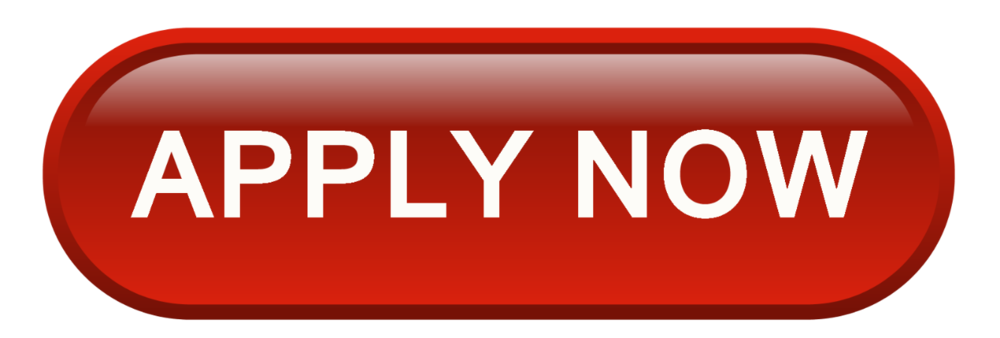 apply_now_button.png