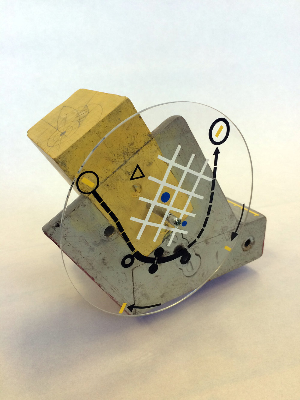 Instrument- Meteorograph A.jpg