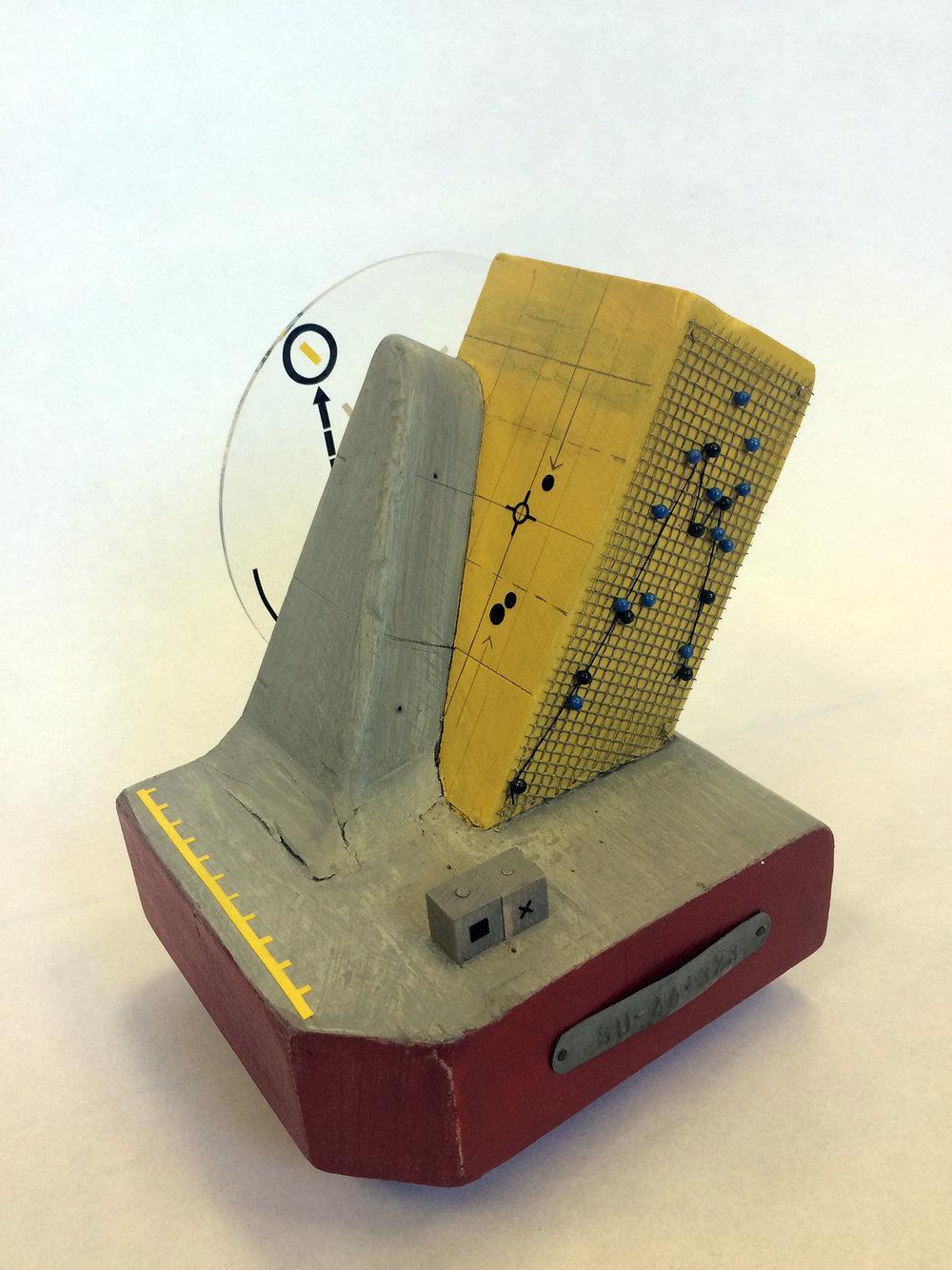 Instrument Meteorograph B.jpg