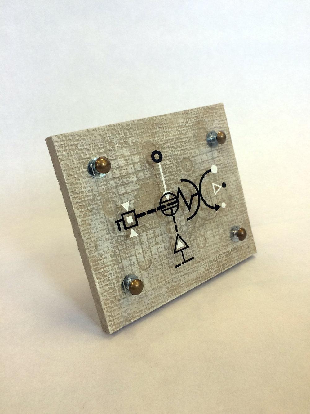 Instrument-Pysiograph-Diagrometer.jpg