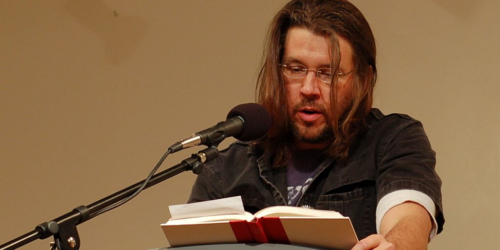 David-Foster-Wallace-ippolito-media-arts-ima.jpg