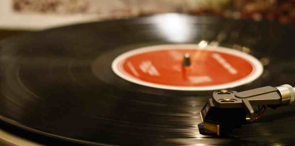 vinyl-ippolito-media-arts-ima.jpg