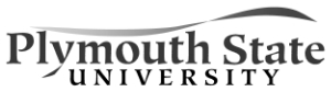 PSU-logo.jpg