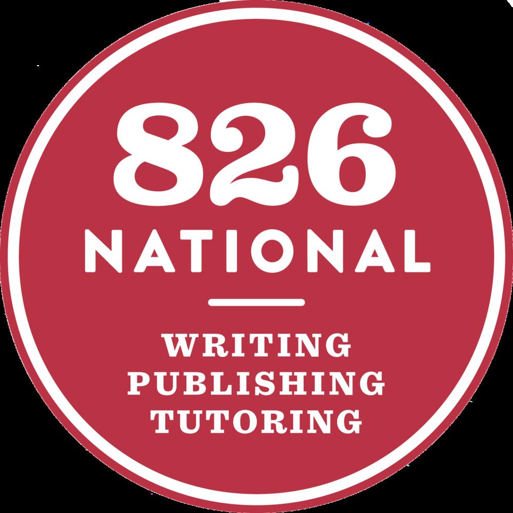 826Valencia_logo.png