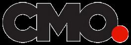 CMO-dot-com.png