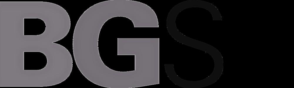 BGSU_logo_BW.png