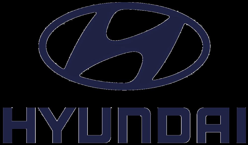 hyundai_logo_6_bw.png