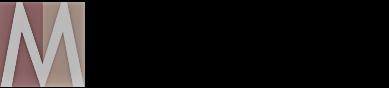 Mediapost_logo_bw.png