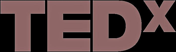 tedx-logo_bw.png