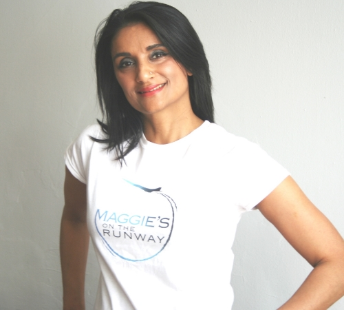 Dr Anneela Saleem