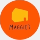 Maggies Brand Guidelines (dragged) 1.jpg
