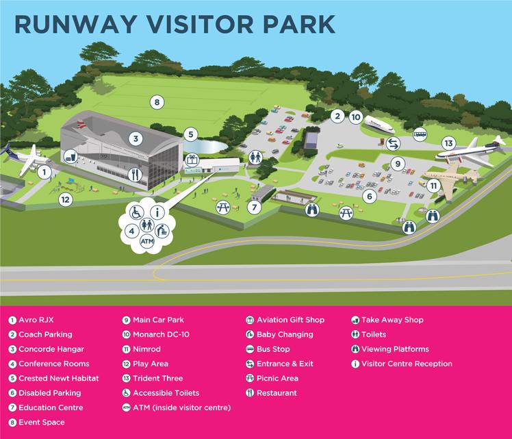 runwaymap.jpg