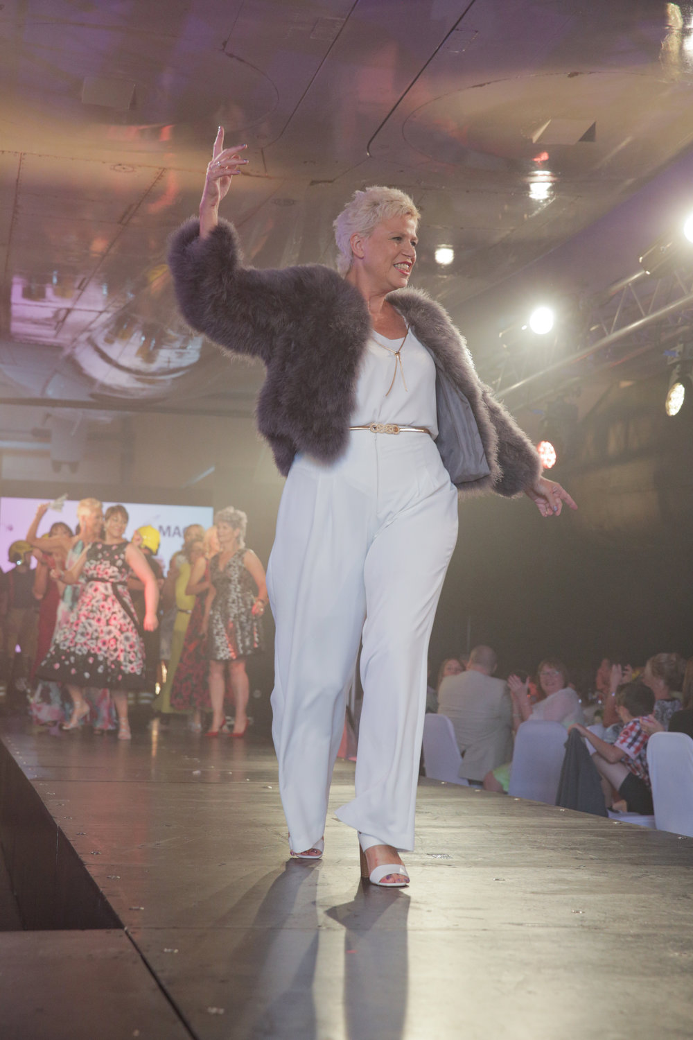 Maggies on the Runway 20181046.jpg