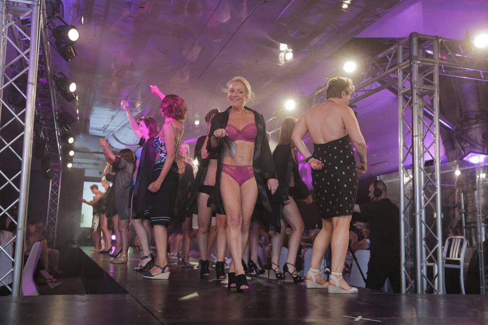 Maggies on the Runway 20181355.jpg