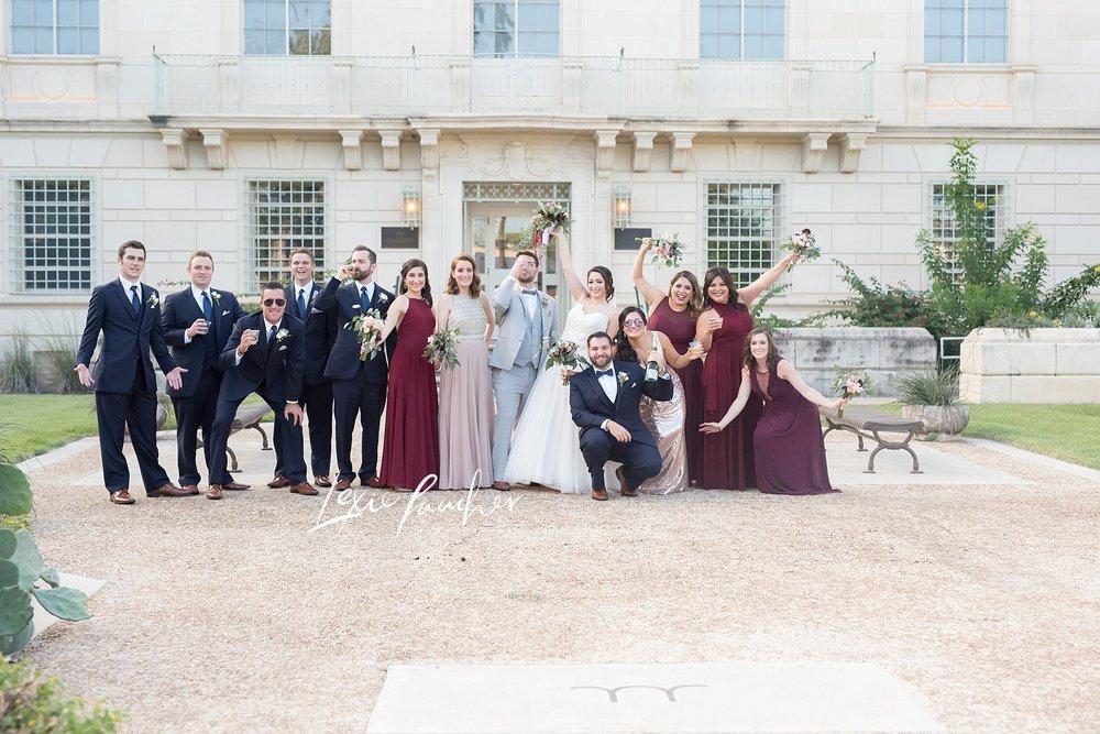 Trisha Wedding 3.jpg