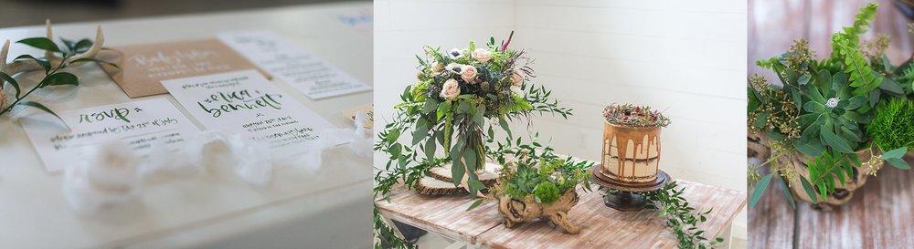 Dallas wedding invitations, dallas wedding cake, dallas wedding flowers