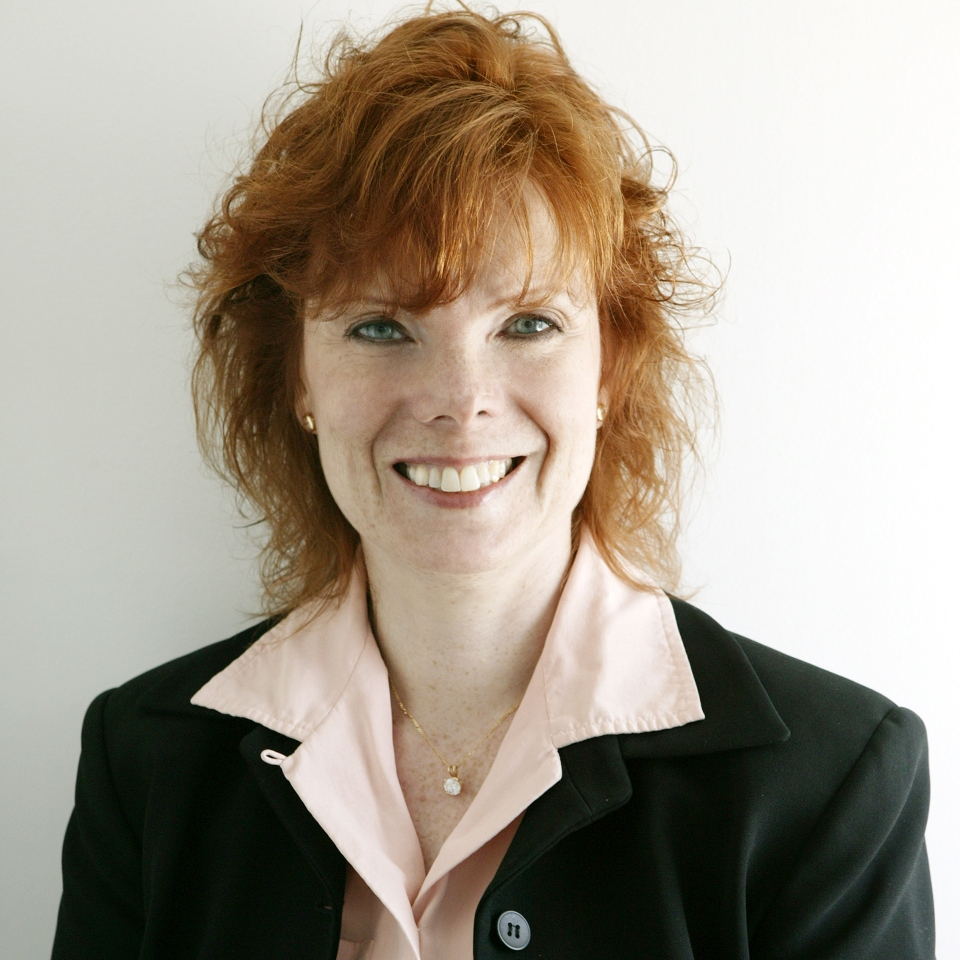 Debra Hazel Headshot Woodcliff LLC.jpg