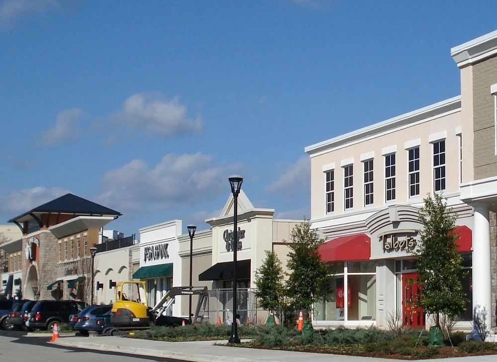 Cary Towne Center exterior for Master Developer�Rudy Milian.jpg