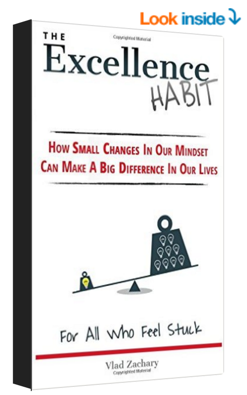 Click Image For Your Excellence Habit Transformation Roadmap