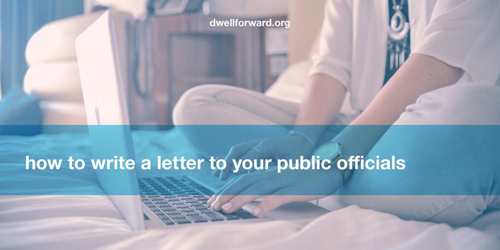 letter writing_banner.jpg