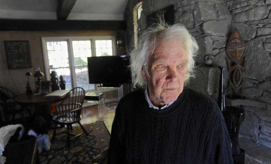 Sherman man's film finds appreciation 50 years later