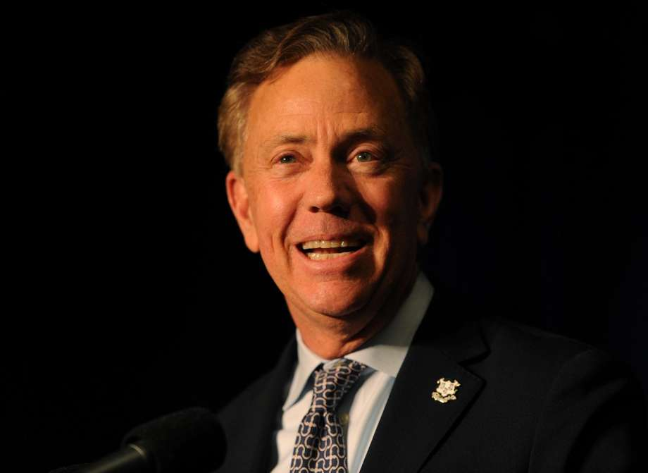 Drilling down: Six reasons Ned Lamont is your new governor