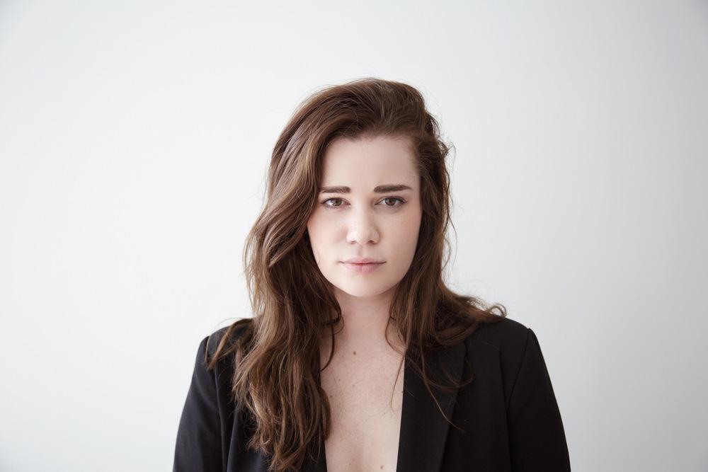 Rachel Anderson Singer/Songwriter