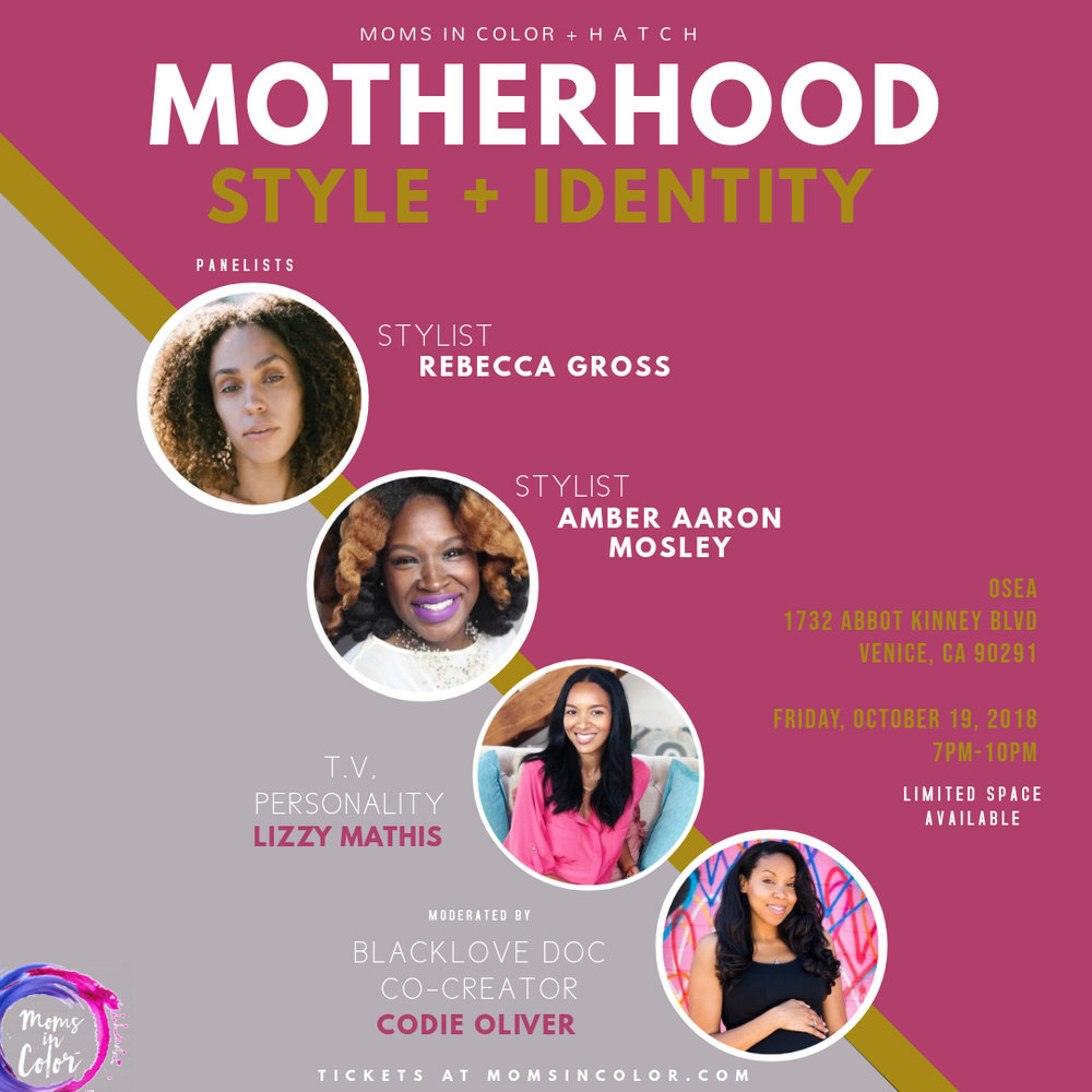 motherhood and identity.jpg