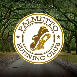 Club-logo-with-tree.jpg