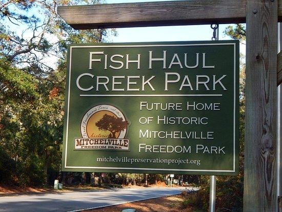 Fish Haul creek park.jpg