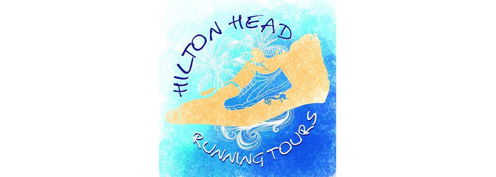 HHI Tour header.jpg