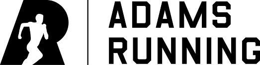 Adams_Running_logo_sm.jpg