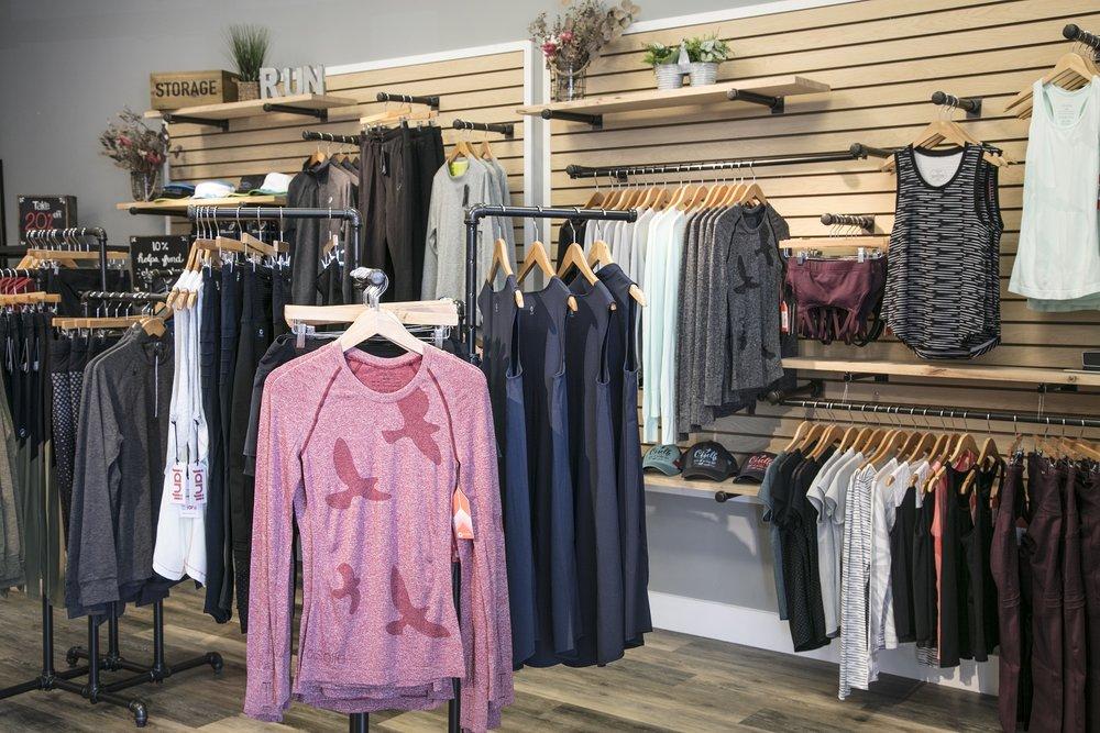 Storeshot2 RL.jpg